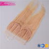 Wholesale Price Lace Frontal Hair Pieces