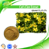 High Quality Cat's Claw Extract, Alkaloid 3% 4% 5%, Catclaw Buttercup Root Tuber Extract