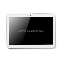 Truly 3d tablet factory price