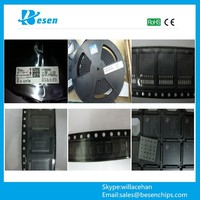 (good price) Electronic components LM193H/883