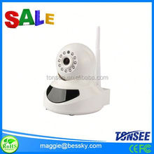 wireless home alarm wifi security alamr system,alarm clock mini camera,2.4g wireless camera kit