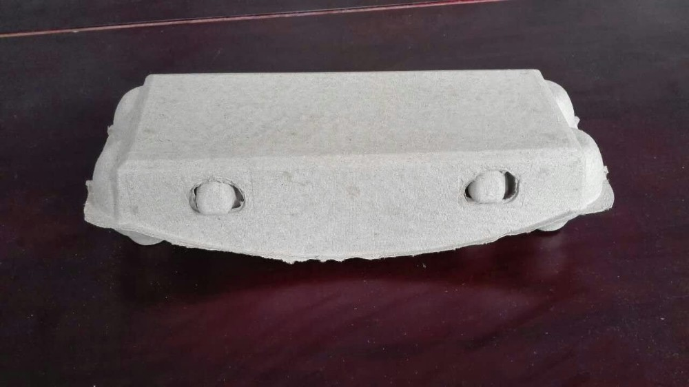 Colorful paper pulp egg carton buy egg carton pulp egg for How to make paper egg trays