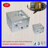 OEM Special Stainless Steel Cnc Milling