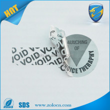 Alibaba Express China PET Customized logo Security Type Shenzhen ZOLO electronic shelf label
