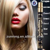 Wholesale high qiality elegant fashion OEM perfume made in paris