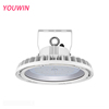 /product-detail/led-factory-direct-supplier-high-lumen-80w-100w-120w-150w-motion-sensor-led-ufo-high-bay-60758548594.html