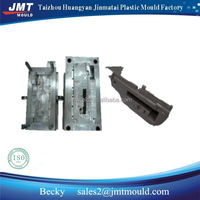 Auto parts Mould -Bracket -Plastic Injection Mould
