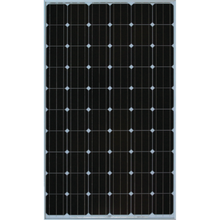 China Suppliers monocrystalline Silicon cell germany the solar panels 250 watt cheap price list