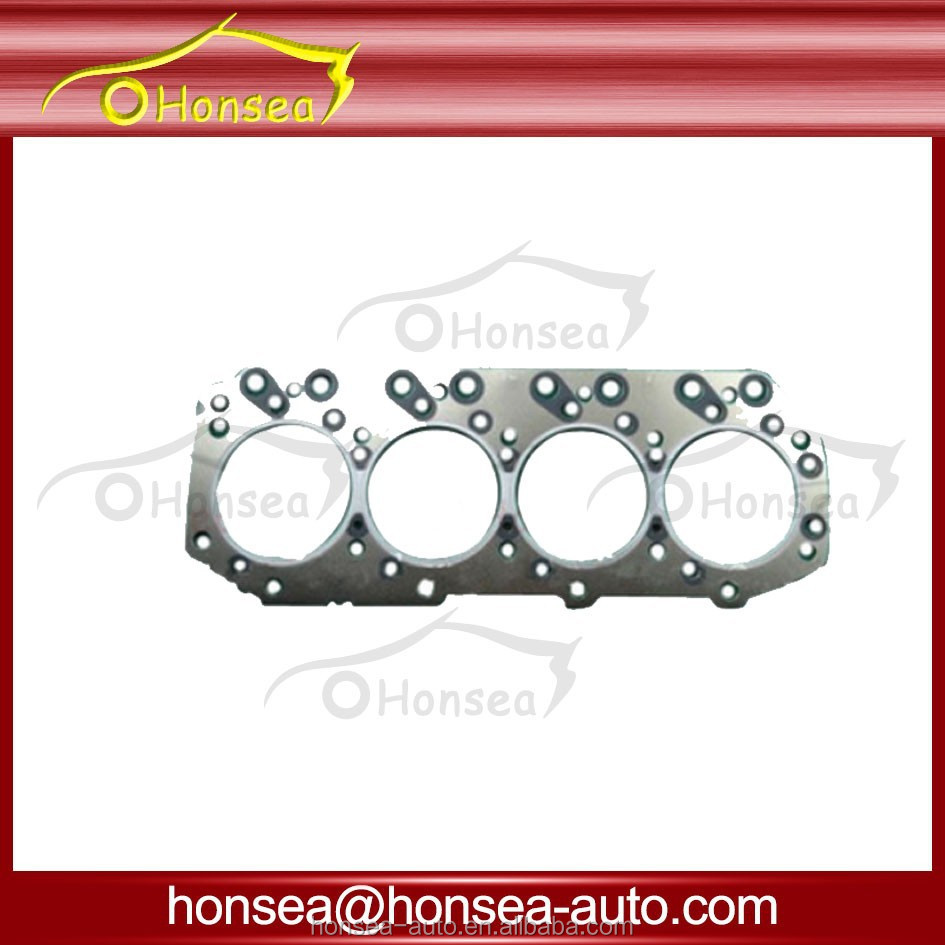 Original Auto engine cylinder head gasket For JMC