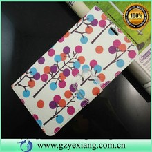 Wholesale China Mobile Phone Flip Leather Case for LG G3 Stylus D690