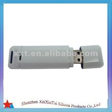 Factory price high quality silicon power 32gb usb driver