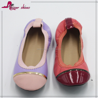 ballerina women shoes; ladies shoes; girl shoes