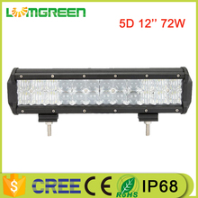 China factory wholesale led bar mount for truck led lighting bar