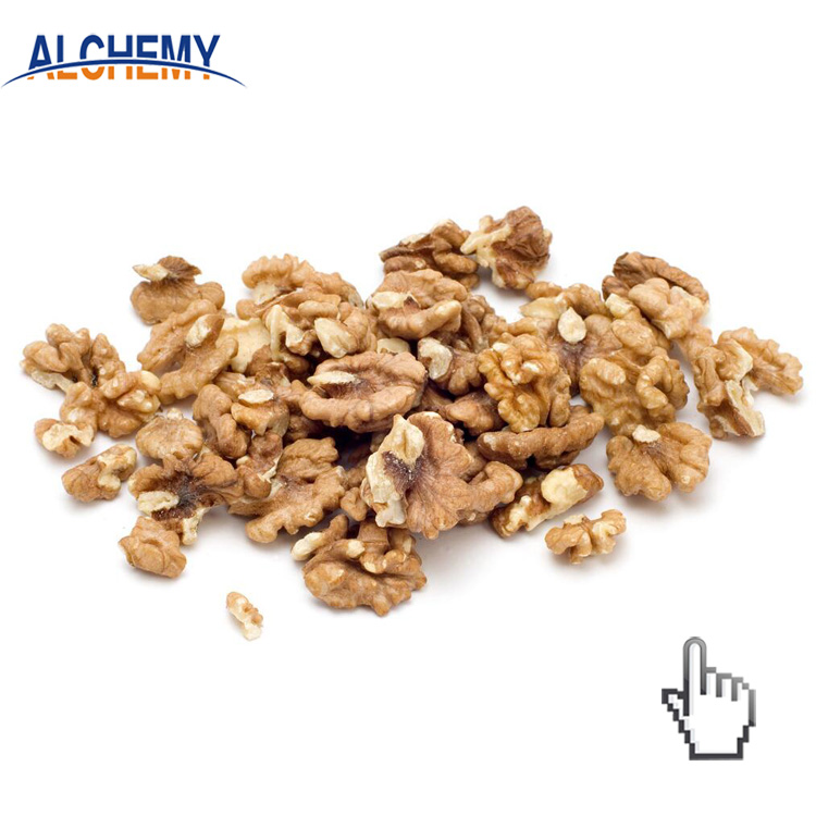High density how to eat walnut in pregnancy