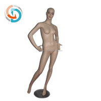 hot selling sexy silicone female mannequin, dummy model, mannequin hands for sale