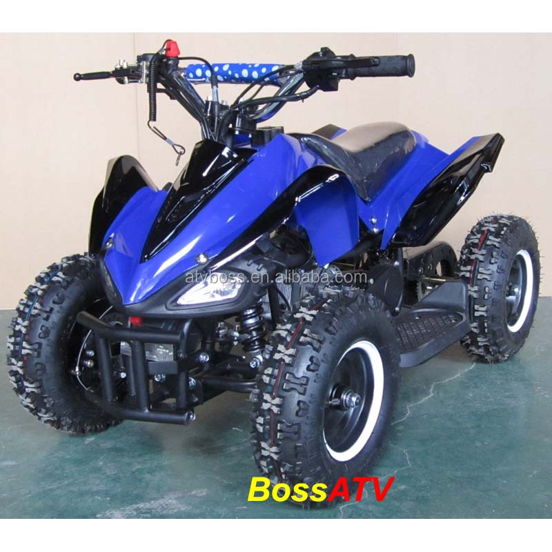 49cc mini quad atv 49cc mini atv for kids 50cc mini kids atv