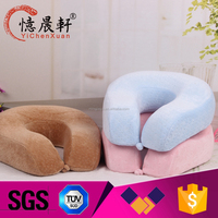 Electric heating pillow & animal neck pillow & USB animal shape heated cushion