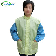 cheap work uniforms/antistatic workwear/uniform <strong>safety</strong> industrial