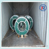 /product-gs/wholesale-prepainted-galvanized-steel-coil-color-coated-steel-coil-60360961251.html