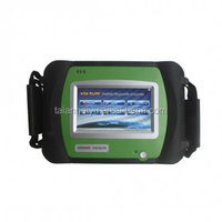 Automobile automatic diagnostic tools SPX Autoboss V30 scanner