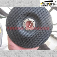 2014 newest professional reliable supplier abrasive sunmight