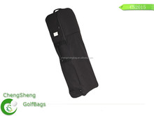 Travel Golf Cover Bag with Wheeels