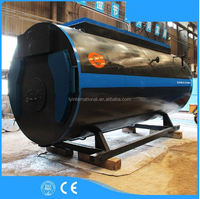 wood chip boilers for sale