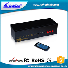 HK-D2T1 2 port Output 1 port DVI DVI Switch box