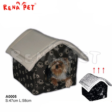 Dog design promotional Pet product pet accessory dog beds