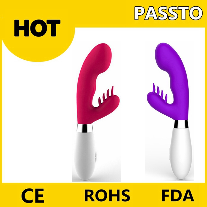 Hot sale & high quality wireless vibrating sex toys tongue adults