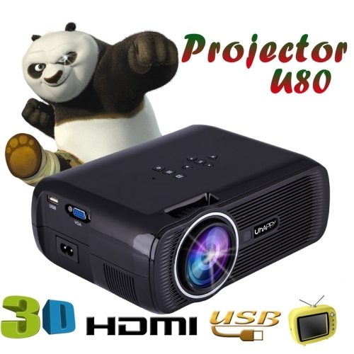 Free Sample Portable Home Theater 1080P LED HD Mini Digital <strong>Projector</strong> home <strong>projector</strong> wholesale <strong>projector</strong>