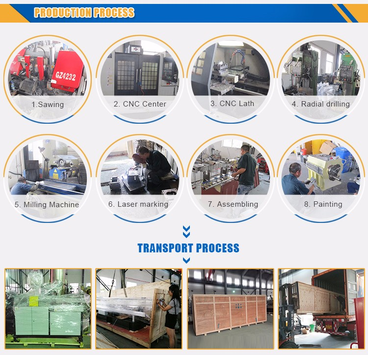 HAISI Super quality underwater plastic pelletizer extrusion machine for making granules