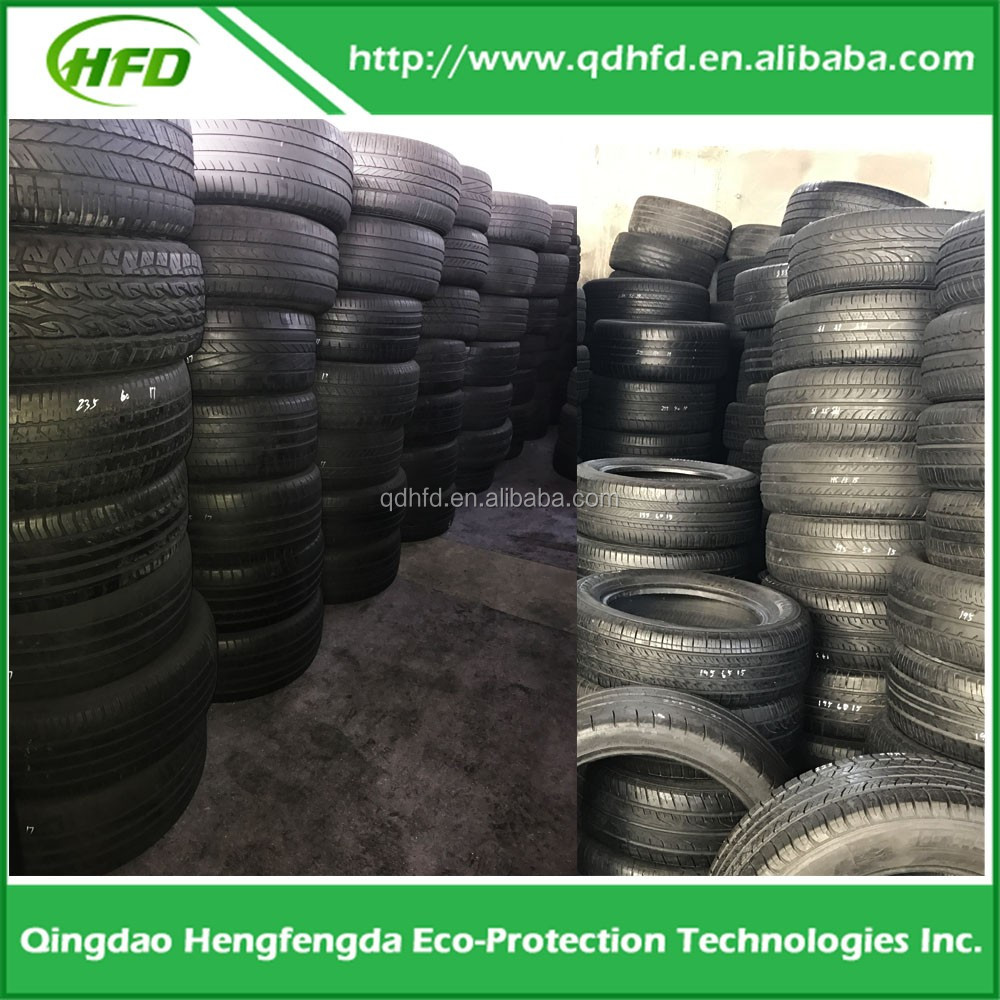 Wholesale best quality used tires canada wholesale tires in china