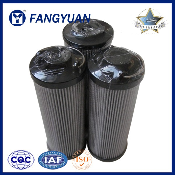 Replace 0060R003BN/HC HYDAC Oil Filter