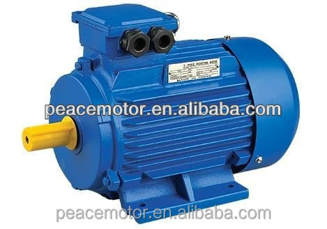Electric Motor 8000 Rpm Buy Electric Motor 8000 Rpm