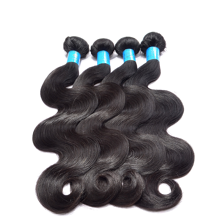 cheap weave hair online quality long hair,sew in human hair weave ombre hair,wholesale braiding hair human 100% pure temple hair