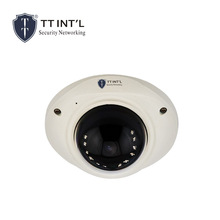 Best sale 1080P Bullet Mini AHD Camera Outdoor Metal dome Camera Waterproof IP66