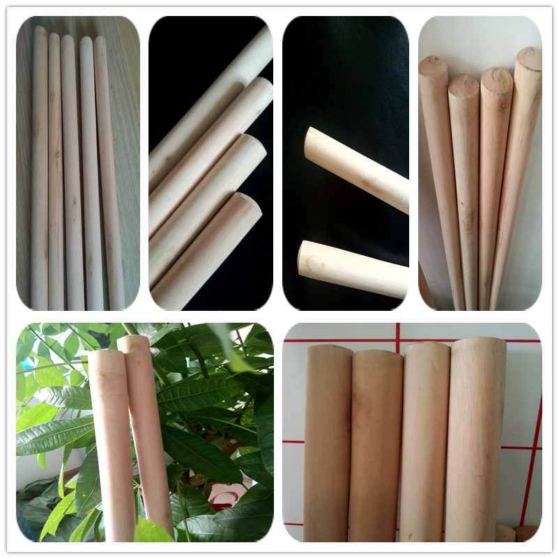 Eco-Friendly Feature pvc coated wooden broom handle.jpg