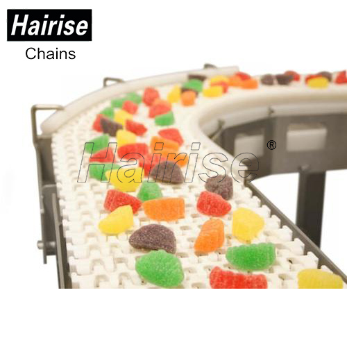 Hairise 20% saving screw flexible conveyor <strong>food</strong> industry equipment