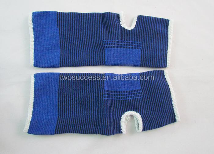 protective gear (2).jpg