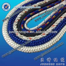 Customized new design ship rope for decoration