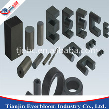 EE/EFD/EPC/ETD/PQ/RM/POT pc40/pc44/pc95 high transformer ferrite core for powder supply