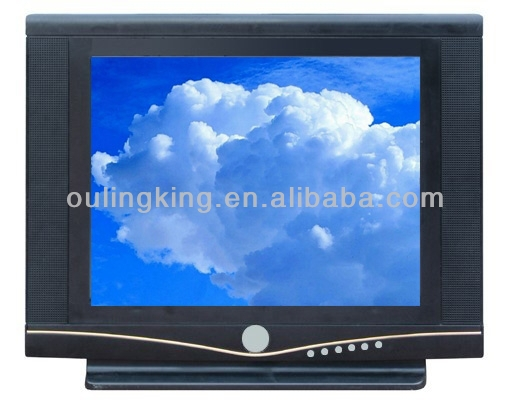 prima led tvs portable tv <strong>14</strong> inch mini portable color tv