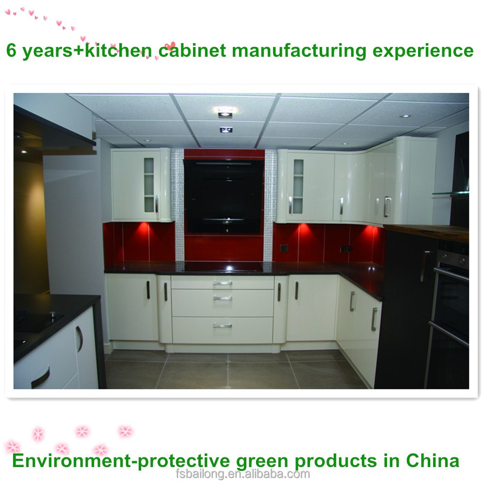 oem kitchen cabinet oem kitchen cabinet suppliers and
