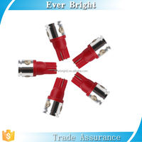 everbright car led tuning light car led light T10 2.5w led,T10 w5w led light t10 lamp for car