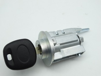 High quality Toyota Corolla ignition lock 50% free shipping