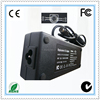 High quality S-100-48 Single output voltage 110 ac volts to 48 volt 100w dc switching power supply