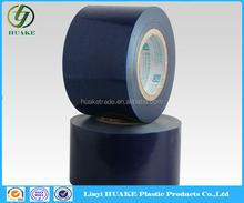 Competitive Price Multilayer Co-Extruded Polyethylene Film