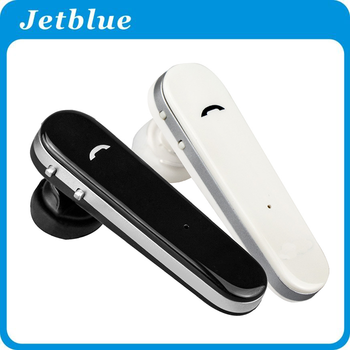 JT300 headphone bluetooth stereo headphones for mobile phone use