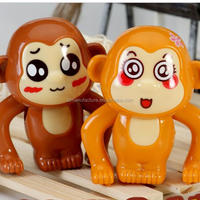 Hot Selling Cute Interesting Finger Toy